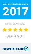 www.bewertet.de